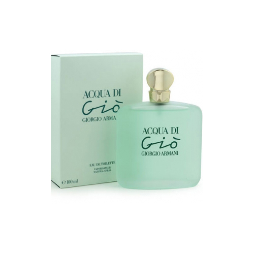 Nước hoa Acqua Di Gio For Women (3)