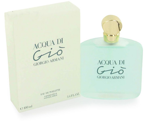 Nước hoa Acqua Di Gio For Women (4)